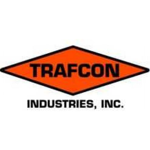 Trafcon Knob Lock