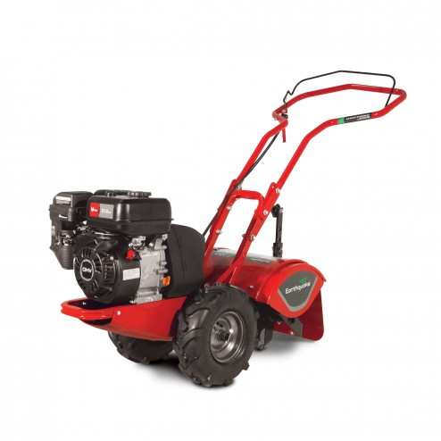 Victory Rear Tine Tiller with Viper by Earthquake 24598