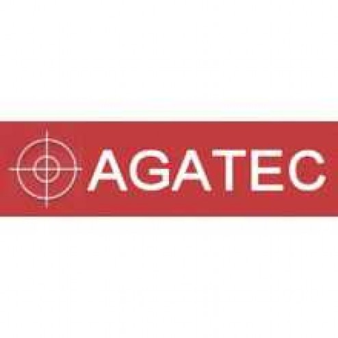Agatec 1-16269 Tripod Stabilizer