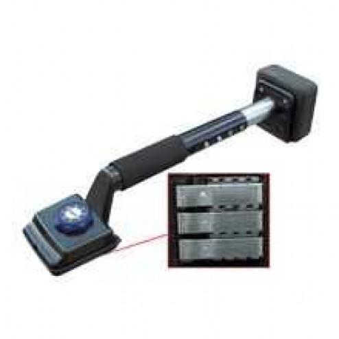 Bon Tool 24-505-B9 Adjustable Knee Kicker