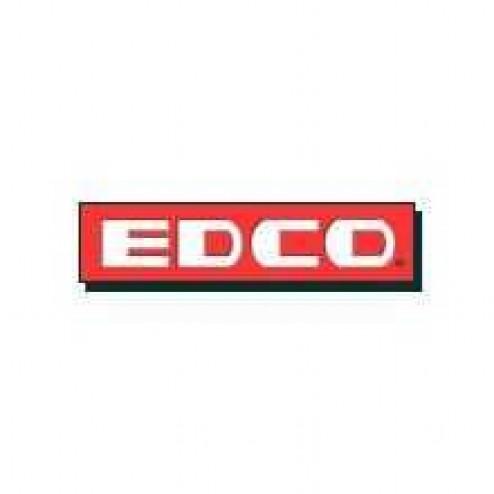 EDCO C10341 ALR Chisel Scaler Starter Package