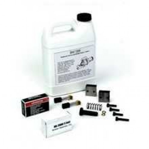 Benner Nawman TU25K Tune-up Kit