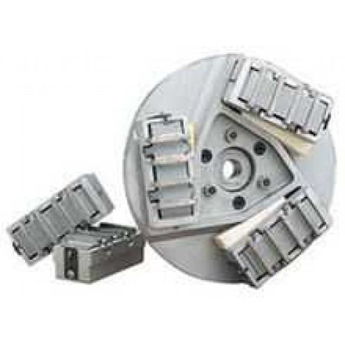 EDCO A101 Dyma-Sert Grinder Start Up Pack 1