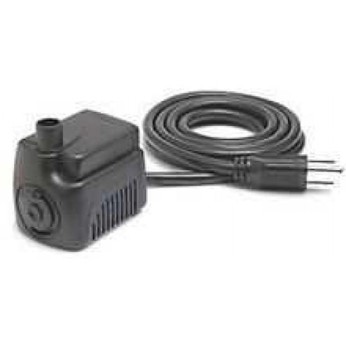 MK Diamond 155987-MK 120V Electric Water Pump