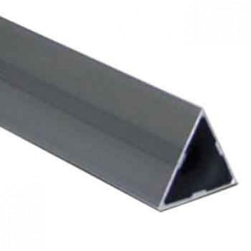 Advanced Concrete 4ft Screed Bar 9704B