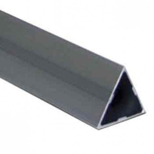 Advanced Concrete 10ft Screed Bar 9710B
