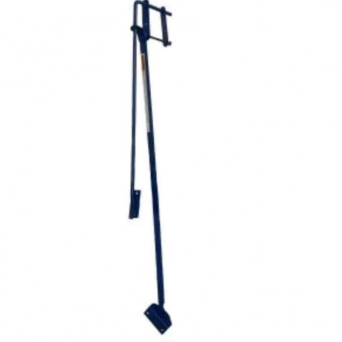 Acro Building Systems Pump Jack Universal Brace with Swivel 10110
