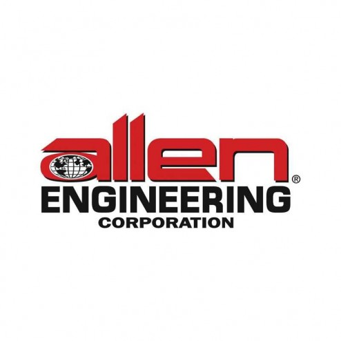 Allen SAE12EHG End Handle Group