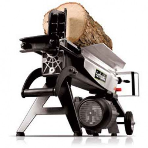 13009 W1200 Log Splitter Overpack By Earthquake