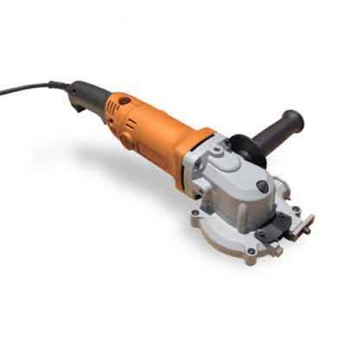 "3/4"" Rebar Cutter Cutting Edge Saw BNCE-20"