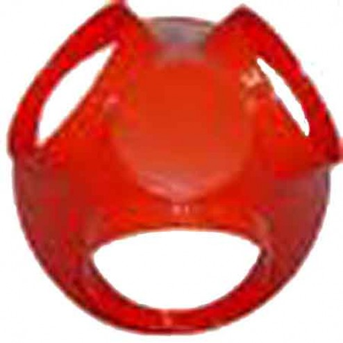 """Cantherm 6"""" Three Way Duct Adapter"""