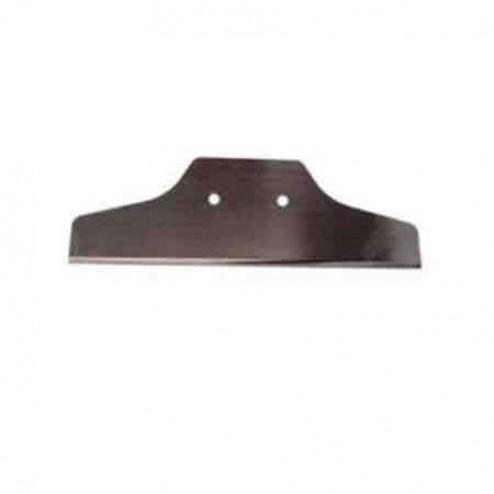 "EDCO LR-12 12"" Scraper Blade (5 Pack) C10305 For ALR Scaler"