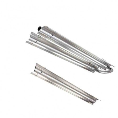 Enerco F106408XL Low Intensity Infrared Tube Set (Replacement part)