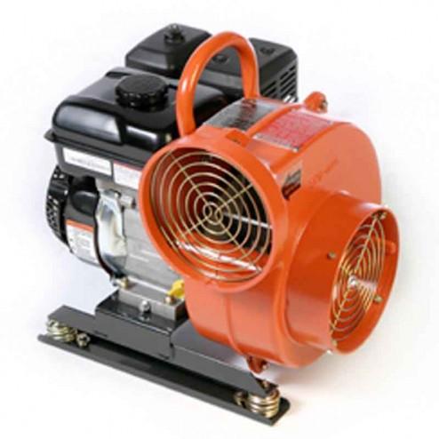 General Equipment GP8 Air Ventilation Blower