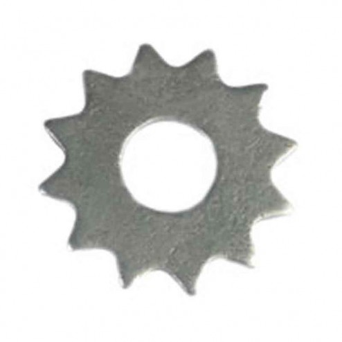 Star Flail Kit for SP8 Surface Planer by General Equipment