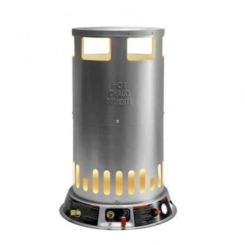 Dyna-Glo Gas Convection Heater RMC-LPC200DG