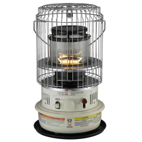 Dyna-Glo Indoor Kerosene Heater WK11C8