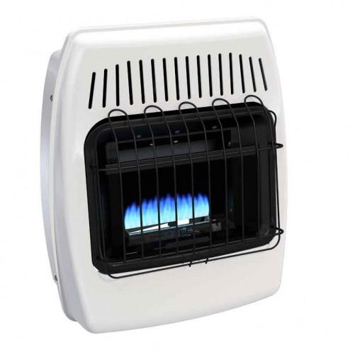 Dyna-Glo Propane Convection Heater IBF10PMDG