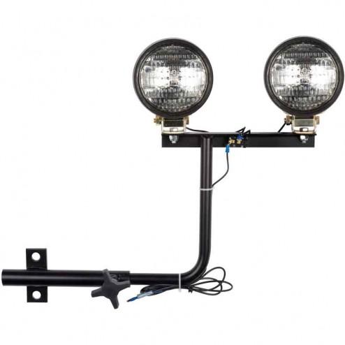 Husqvarna Dual Light Kit-585924601