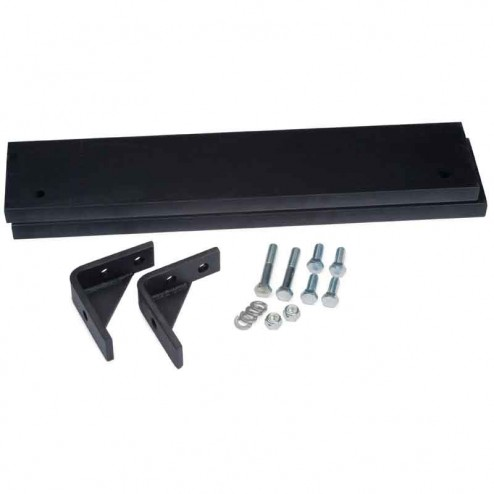 Husqvarna Weight Kit 75 lbs -581678902