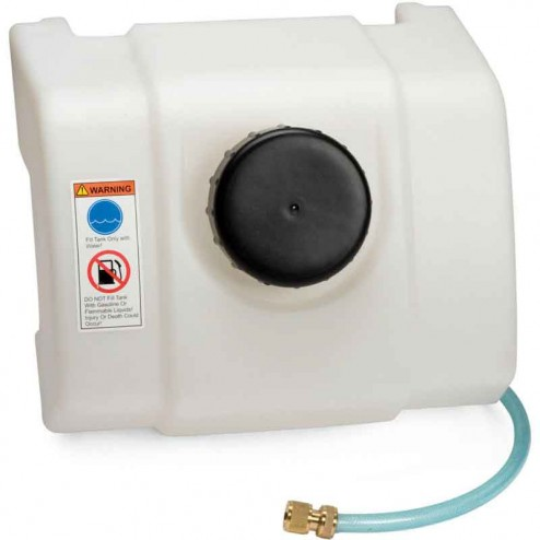Husqvarna 6.6 Gallon Water Tank-541208286