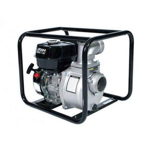 """Lifan 3"""" Centrifugal Displacement Water Pump LF3WP"""