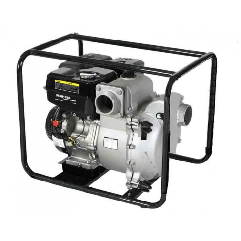 "Lifan 3"" Full Trash Water Pump LF3TWP9"