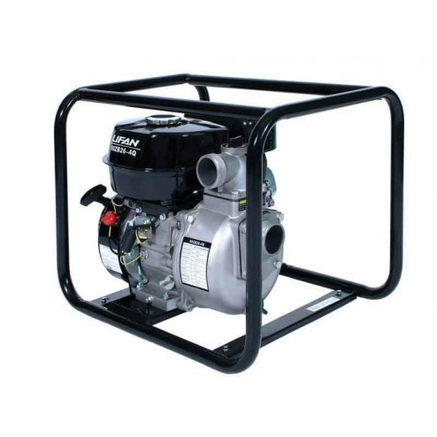 "Lifan 2"" Displacement Water Pump LF2WP-CA"