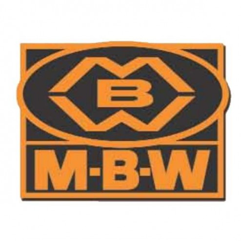 MBW 20185 Service Kits For AP/GP2000