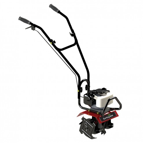 MC25 Cultivator with 25cc Viper By Earthquake