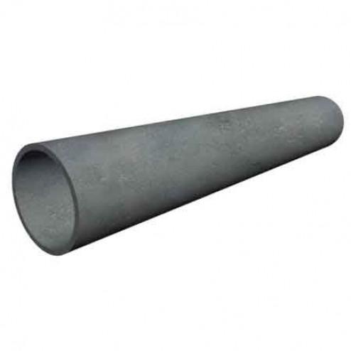 """Allen 12ft 4.5"""" Roller Tube Bar RTF45-12"""