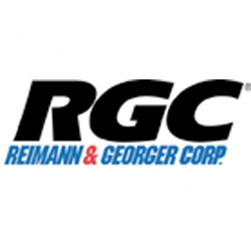 1-1/2HP Electric Engine Classic Power Drive for 200 lb Platform Hoists by RGC