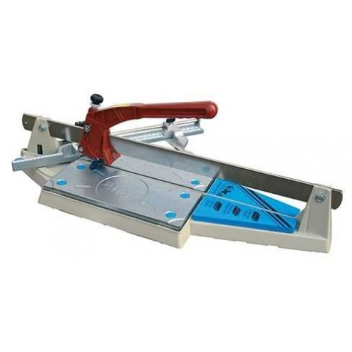 "Raimondi Tools 24"" Tile Push Cutter TCPUSH24"