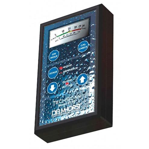 Taylor Tools DI-Techscan Surface Meter DI.TECHSCAN