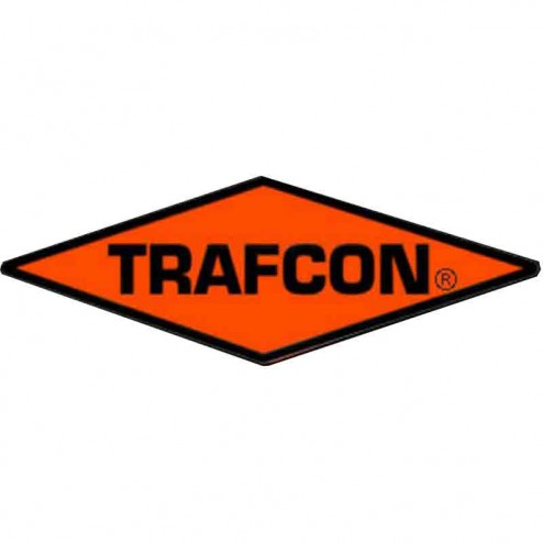 Trafcon TC1-Trailer XLT Package