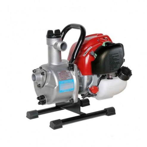Tsurumi Engine Driven Centrifugal Pump TE2-25HA