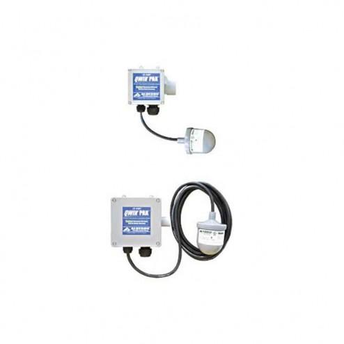Tsurumi Qwik Pack Switch TS-304