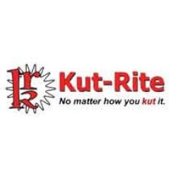 Kut Rite KR-10 Carbide Cutter Drum