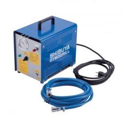 Diteq 150005 Premium Shibuya Vacuum Pump