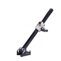 Diteq Angle base Stand-150341