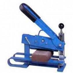 BonTool Brick Buster Paver Splitter