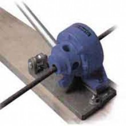 Bon Tool 12-359-B5 Rebar Cutter & Bender