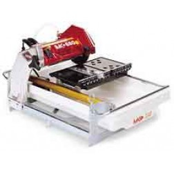 MK Diamond 153330 MK-660 3/4 HP Wet Cutting Tile Saw