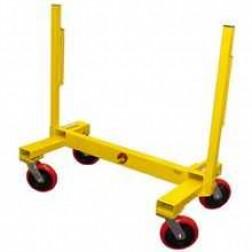 Telpro Troll 1814 Drywall Cart