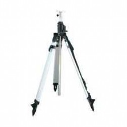 Agatec 1-16266 9' Heavy-duty Tripod with Elevating Column