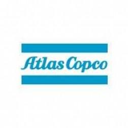 """Atlas Copco 14"""" Spade"""