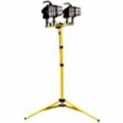 Construction Electrical Products 5610I 6' 1000W Import Light
