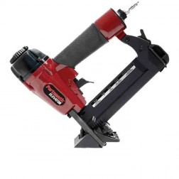 461A 18 Ga. Floor Stapler by PortaNails