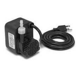 MK Diamond 151271-MK Electric Water Pump