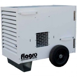 Flagro THC-85P Flagro Tent Propane Heater